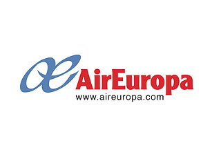 Airportnews ezeiza air europa estren oficinas - Oficinas de air europa ...